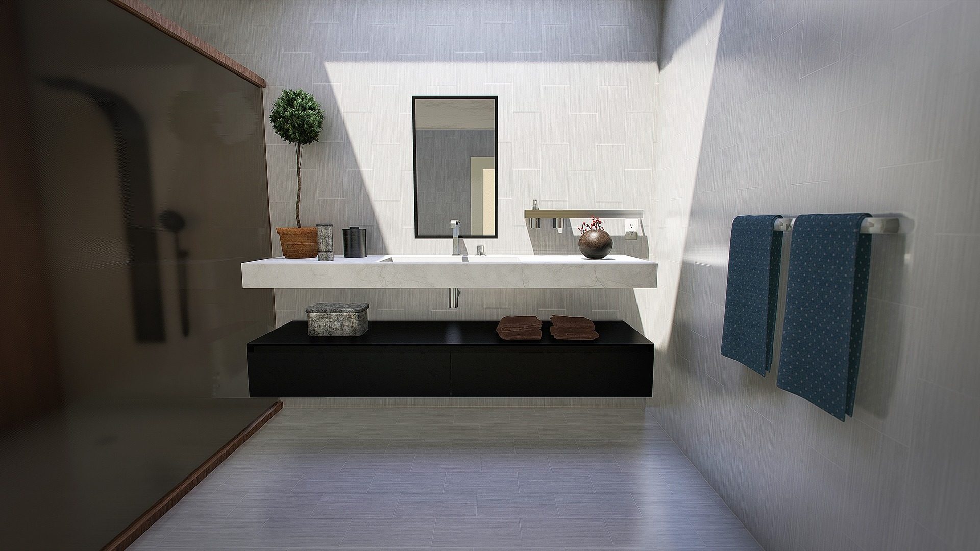 bathroom-3245330_1920