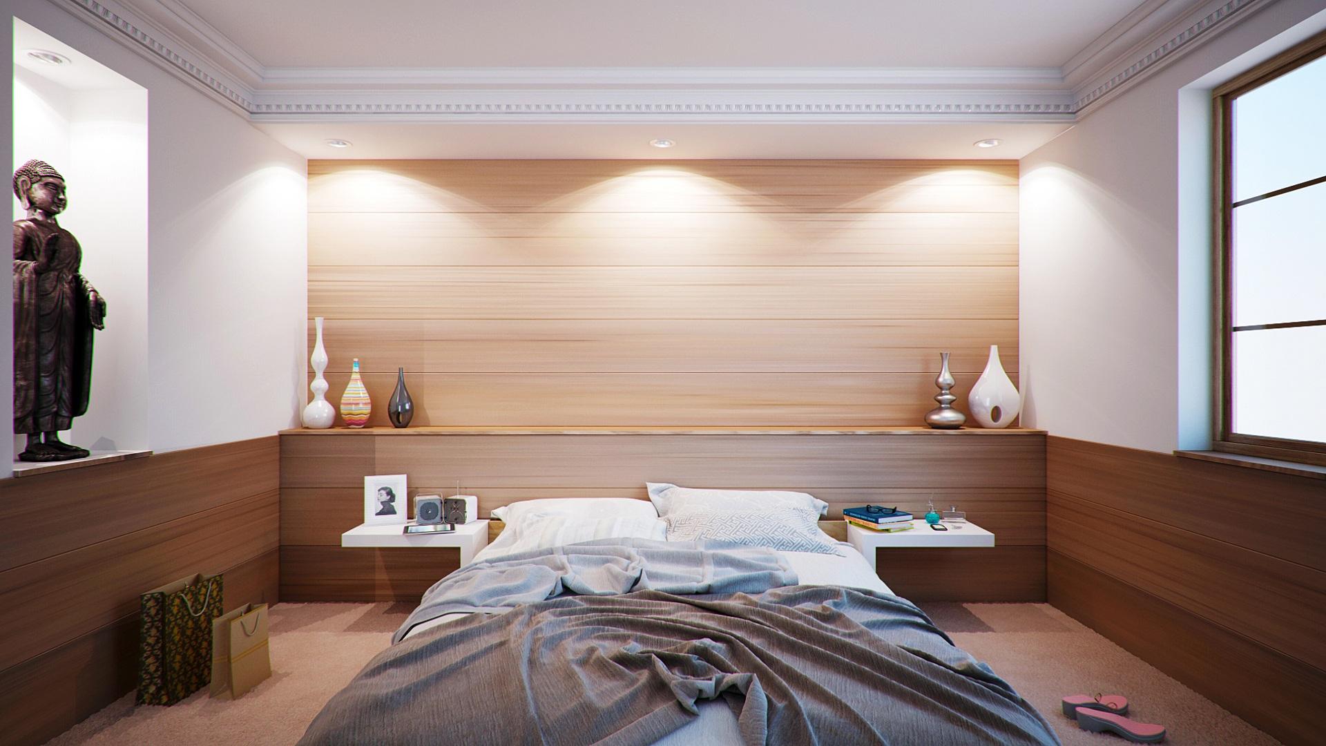 bedroom-416062